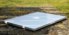 Need help to #CleanUp #AppleMac & Fix Problems? Call our experts at 1-855-887-0097 or visit http://apple-email-settings.org