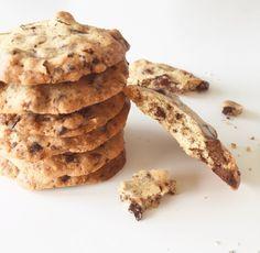 Cookies_Ditte_Julie_jensen3