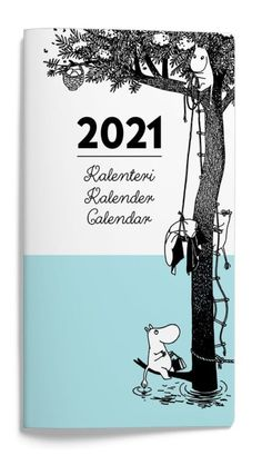 Islantilaisneule | Meillä kotona Calendar, Cover, Vases, Life Planner