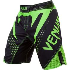 MMA FIGHT SHORTS, GRAPPLING SHORTS SUPPLIERS TURKEY