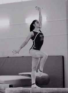 Aliya Mustafina Artistic Gymnastics, Olympic Gymnastics, Aliya Mustafina, Gymnastics Pictures, Sports Women, Olympics, Beautiful Pictures, Sexy Women, Sporty
