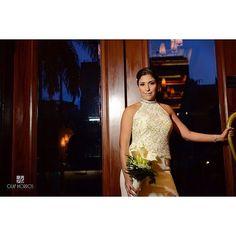 De la boda civil de @grisk_13 y  @carlosaad una noche especial con mucha alegría y amor de una pareja encantadora #bodasvenezuela #olafmorrosfotografo #weddingphotography #bodacivil