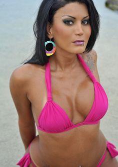Alessandra Norguira