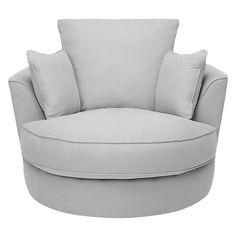 Big Sessel | Stühle Küchen Online | Pinterest | {Küchenausstellung online 40}