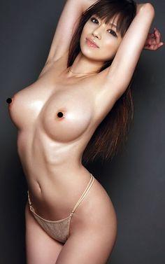 African sexy girls nude sex xxx
