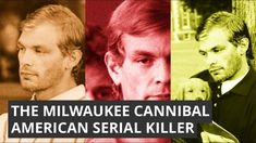 The Most Shocking Facts You Didn't Know About Jeffrey Dahmer
