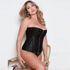 http://www.marilynlingerie.com/1908-thickbox_alysum/corsetto-double-face-con-zip-anteriore-per-taglie-forti.jpg