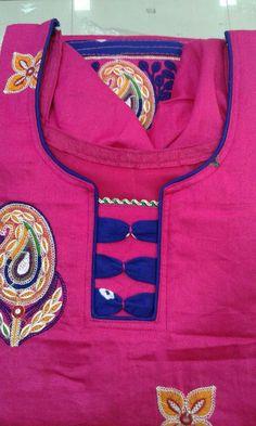 Salwar Neck Patterns, Salwar Neck Designs, Kurta Designs, Blouse Designs, Chudithar Neck Designs, Neck Designs For Suits, Dress Neck Designs, Collar Kurti Design, Kurta Neck Design