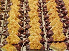 Guildo Horns Nussecken, ein beliebtes Rezept aus der Kategorie Kekse & Plätzchen. Bewertungen: 398. Durchschnitt: Ø 4,6.