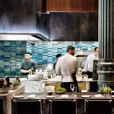 http://www.rockwellgroup.com/projects/chefs-club-by-food--wine