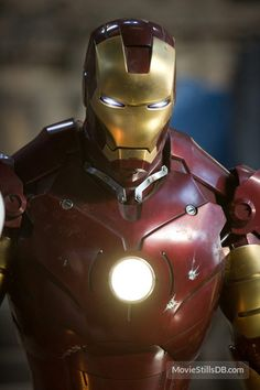 Marvel movies in chronological order - how to watch MCU films before Endgame Iron Man Marvel Avengers Assemble, Iron Man Avengers, Marvel Heroes, Marvel Dc, Marvel Characters, Marvel Movies, Avengers Cartoon, Avengers Comics, Iron Man Art