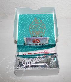 FREE STUDIO FILE get well soon or birthday to go box ♥ Flati s stamp World ♥: V3 freebies