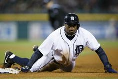 Detroit Tigers vs. Houston Astros MLB Pick-Odds-Prediction 5/8/14: Mitch's Free MLB Baseball Pick Against the Spread