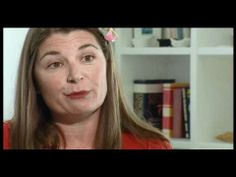 New Zealand woman talks about online dating romance scam that got her...