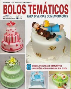 Revistas De Manualidades Para Descargar Gratis Picture