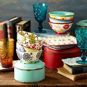 Take a look at the The Flea Market-Inspired Kitchen event on #zulily today!