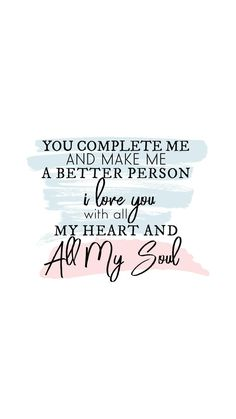 New Family Quotes with regard to Motivate - Daily Quotes AnoukInvit Husband Quotes, Love Quotes For Him, Quotes To Live By, Thankful Quotes For Him, Girlfriend Quotes, The Words, Positive Quotes, Motivational Quotes, Inspirational Quotes