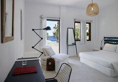 Bellonias Villas Comprising 27 stylish villa...   Luxury Accommodations