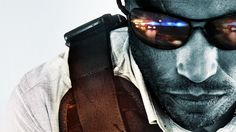 *Battlefield Hardline* Electronic Arts has published the official teaser trailer for Battlefield Hardline, confirming the October 21 release date