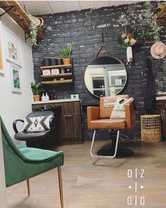 salon interior design classic salon interior design pictures salon interior design software salon interior design software salon interior design and salon interior design habib salon interior design salon interior design uk
