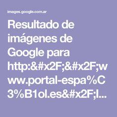 Resultado de imágenes de Google para http://www.portal-espa%C3%B1ol.es/Images/Lecciones/ensalada-mixta.png