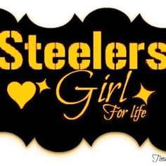 ❤ my black and gold! Steelers Gear, Here We Go Steelers, Pittsburgh Steelers Football, Pittsburgh Sports, Football Baby, Football Season, Steelers Stuff, Steelers Apparel, Steeler Nation