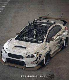 Subaru custom widebody design Besitzer More from my siteSubaru Impreza Widebody, Rallye Body Kit WRX STI Subaru Cars, Jdm Cars, Cars Auto, Subaru Impreza, Wrx, Sti Subaru, Supercars, Street Racing Cars, Auto Racing