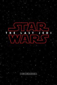 ¡Ya tenemos fecha, reparto y detalles de la próxima película de #StarWars! 📣😱 #Geek