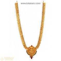 Gold Jewelry In Nepal Indian Gold Jewellery Design, Gold Temple Jewellery, Indian Jewelry, Gold Jewelry, Jewelry Design, Handmade Jewellery, Gold Necklaces, Diamond Jewellery, Earrings Handmade