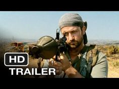 awesome Machine Gun Preacher...   Movies that motivated me! Check more at http://kinoman.top/pin/26445/
