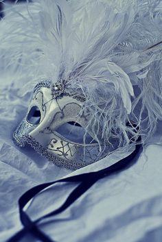 August, 22nd - Masquerade party at Madinat!