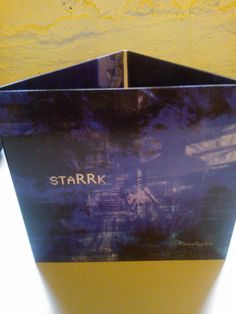 """STARRK / Music by RinneRadio. Mobile photo by Hanna Sarén / www.rinneradio.com //my inspiration // Hanna Sarén """"Geometry"""" AW13 collection"""
