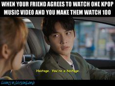 Suspicious Partner - Aka Love in Trouble - Episodes 9-12 - Living in LoganLand  #kdrama #jichangwook #kpop #kpopmeme #kdramameme #koreandrama