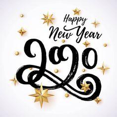 Happy New Year Photo, Happy New Year Message, Happy New Year Images, Happy New Year Wishes, Happy New Year Greetings, Happy New Year 2019, New Year 2020, New Year's Eve Wallpaper, Happy New Year Wallpaper