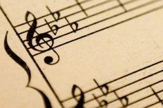 Musical Learners