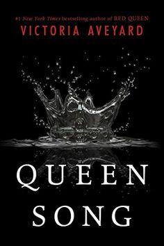 Queen Song (Red Queen Novella) by Victoria Aveyard http://www.amazon.com/dp/B0124PP8D2/ref=cm_sw_r_pi_dp_hj58vb0SFNHA1