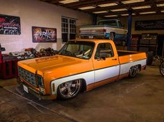 1975 c10 bagged - Google Search