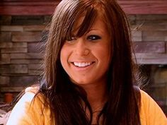 The third season of Teen Mom 2 comes to a close tonight, but fans of Chelsea Houska, Kailyn Lowry, Jenelle Evans and Leah Messer won't have to wait Maci Teen Mom, Teen Mom Og, Mom Season 2, Chelsea 16 And Pregnant, Leah Messer, Chelsea Deboer, Chelsea Houska, Latest Celebrity News, Daddys Girl