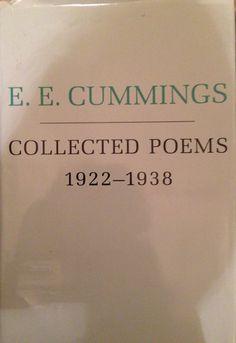Favorite Poet