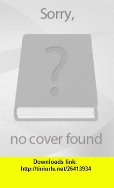 Teologia De La Medicina (Spanish Edition) (9788472235946) Thomas Stephen Szasz , ISBN-10: 8472235947  , ISBN-13: 978-8472235946 ,  , tutorials , pdf , ebook , torrent , downloads , rapidshare , filesonic , hotfile , megaupload , fileserve