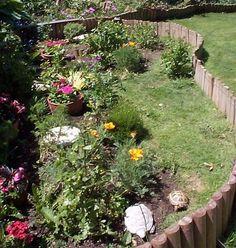 Outdoor Habitat for Tortoise | http://www.herpcenter.com/tortoises/6338-tortoise-habitat.html