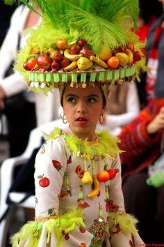 brazil carnival costumes breast
