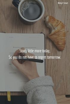 Powerful Motivational Quotes, Inspirational Quotes For Students, Best Inspirational Quotes, Motivational Quotes For Students Colleges, Study Hard Quotes, Study Motivation Quotes, Self Motivation, Study Inspiration Quotes, Doctor Quotes