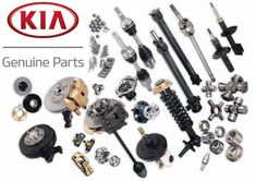 9 Best spare parts images in 2018 | Auto spare parts, Car