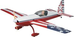 Special Offers - Great Planes Extra 300S .60 Size Kit - In stock & Free Shipping. You can save more money! Check It (April 22 2016 at 09:08PM) >> http://rchelicopterusa.net/great-planes-extra-300s-60-size-kit/