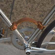bike carry strap - Google Search Bicycle Brands, Bike, Google Search, Bicycle, Cruiser Bicycle, Bicycles