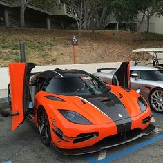 The Agera XS is amazing! Rate from 1-100! #luxury #luxurylifestyle #richlifestyle. #rich #wealth #prosperity #cash #cars #passion #dreams #goals. #Get your #6figures #income #secret http://wealthyguru.com