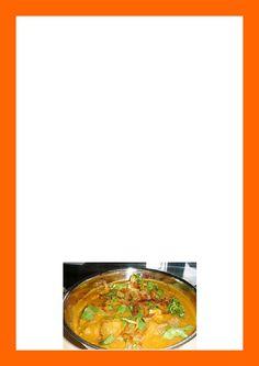 Grey Street Casbah Recipes 1 - May 2015 Curry Recipes, Slow Cooker, Potato, Indian, Gray, Street, Food, Potatoes, Crockpot