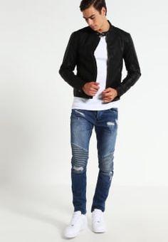 Mens Jeans | Mens Clothing | ZALANDO.CO.UK