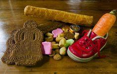 Llénale los Zapatos a los Reyes Magos con Deliciosas Sorpresas
